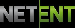Logo van NetEnt